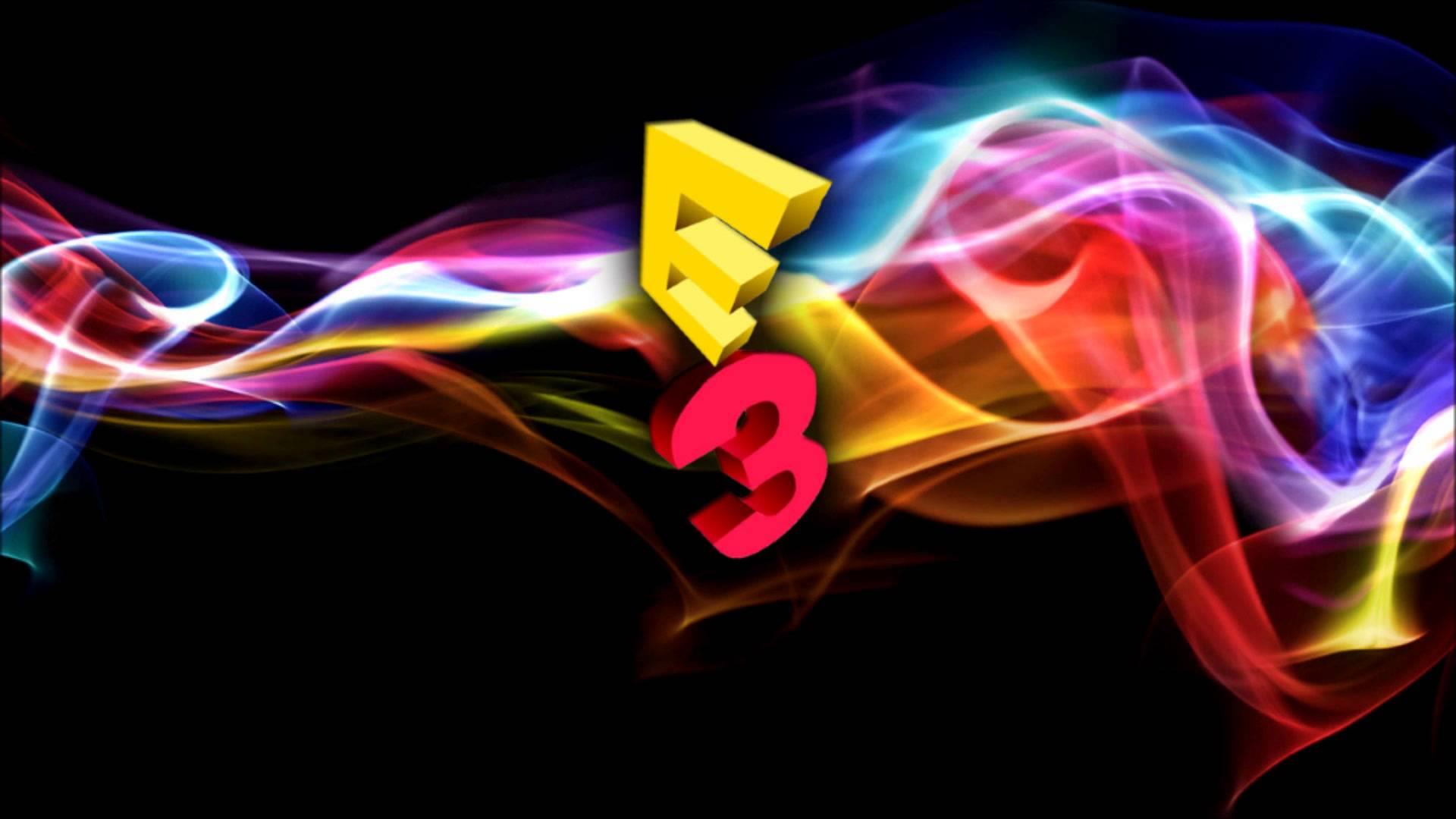 Juegos del E3 2015