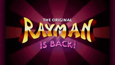 Photo of Rayman Classic, trailer de lanzamiento para iPhone