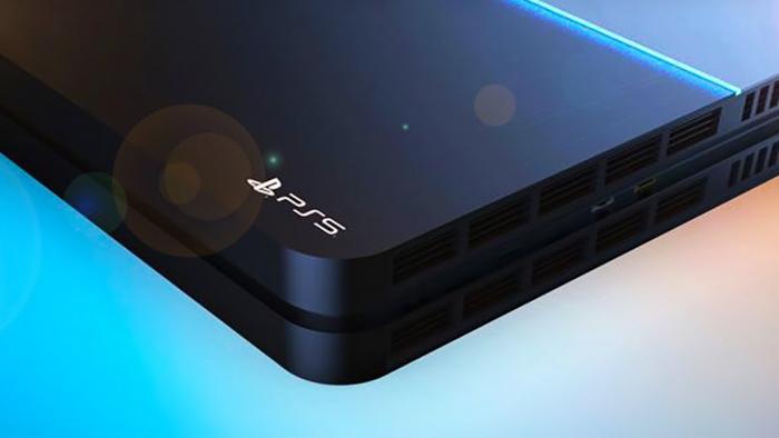 Características técnicas oficiales de Playstation 5