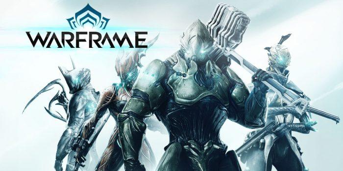 Descargar Warframe Gratis Para Pc Ps4 Y Xbox One