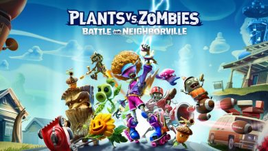 Photo of Trailer de Plants VS Zombies Battle for Neighborville