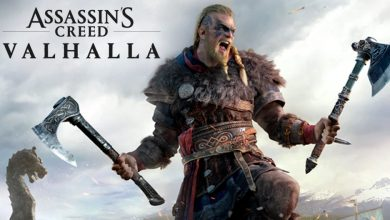 Photo of Trailer de Assassins Creed Valhalla en Español