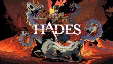 Descargar Hades